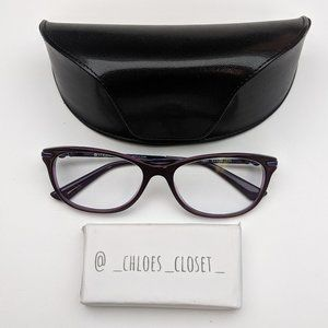 🕶️Vogue VO2925-BI Women's Eyeglasses /TA131🕶️